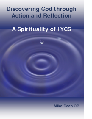 DISCOVERING-GOD-THROUGH-ACTION-AND-REFLECTION
