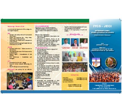 iycs-brochure-final