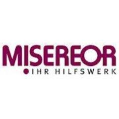 Misereor - www.misereor.de