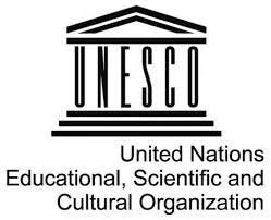 UNESCO - http://www.unesco.org/