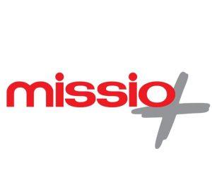 Missio Aachen - https://www.missio-hilft.de/de/