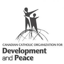 Development and Peace, Canada - www.devp.org