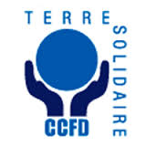 CCFD - http://ccfd-terresolidaire.org/