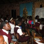 students-following-proceedings-during-the-session