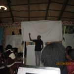the-national-coordinator-benson-makusha-expressing-a-point-during-a-presentation