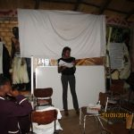YCS Zimbabwe
