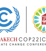 Live from COP22: Hot Climate News & What's Next – Webinar Nov 14